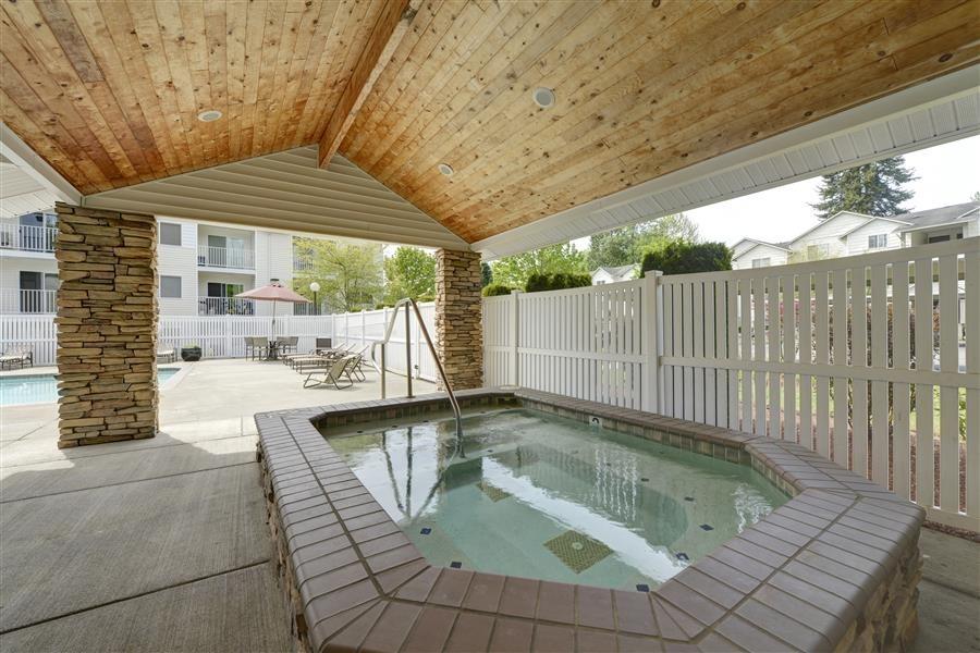 Sage Apartments image 3
