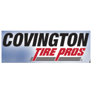 Covington Tire Pros
