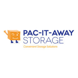 Pac-It-Away Storage image 2