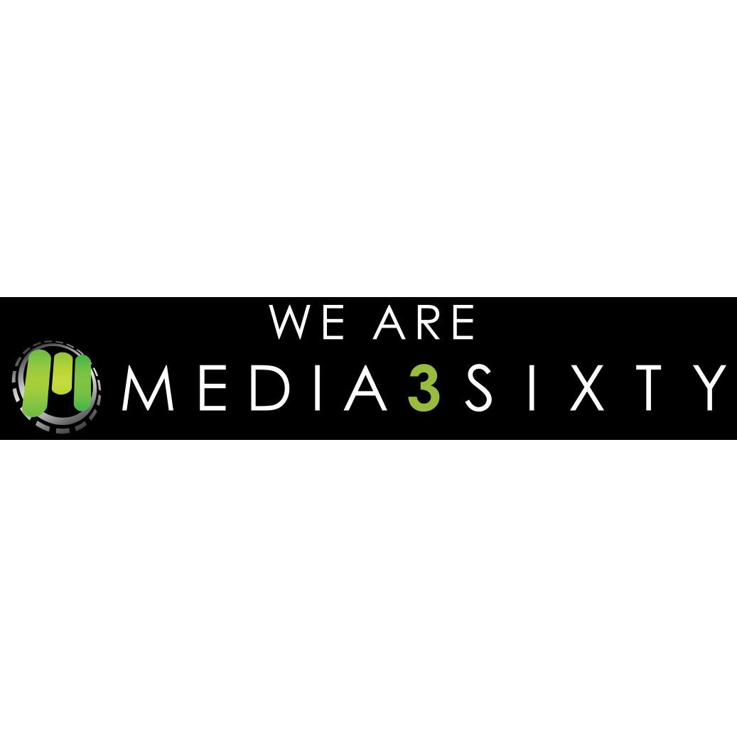 MEDIA3SIXTY - ad image