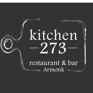 Kitchen 273