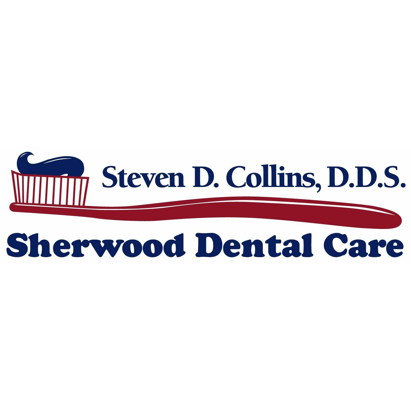 Sherwood Dental Care