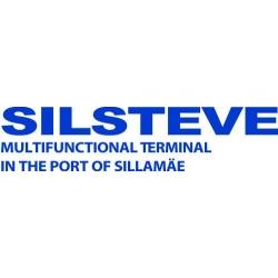 Silsteve AS logo