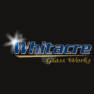Whitacre Glass Works LLC