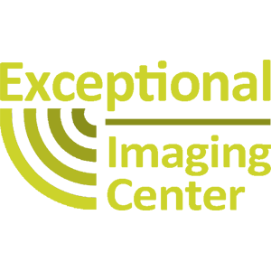 Exceptional Imaging Center