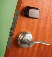 Image 3 | Locksmith Of San Jose