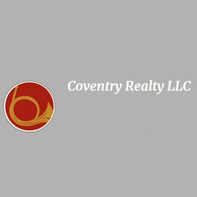 Coventry Realty LLC