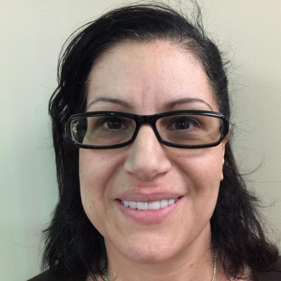 Tala Dajani, MPH, MD