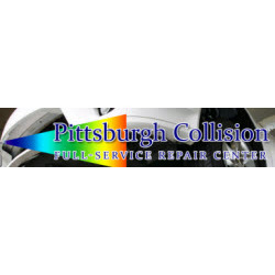Pittsburgh Collision