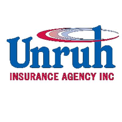 Unruh Insurance Agency Inc