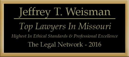 Weisman Law Firm image 5
