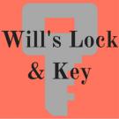 Will's Lock & Key