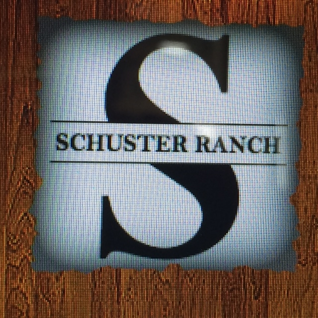 Schuster Ranch image 1