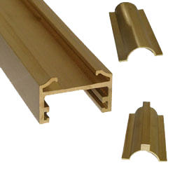Monarch Metals Inc. image 7