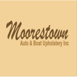 Moorestown Auto & Boat Upholstery Inc.