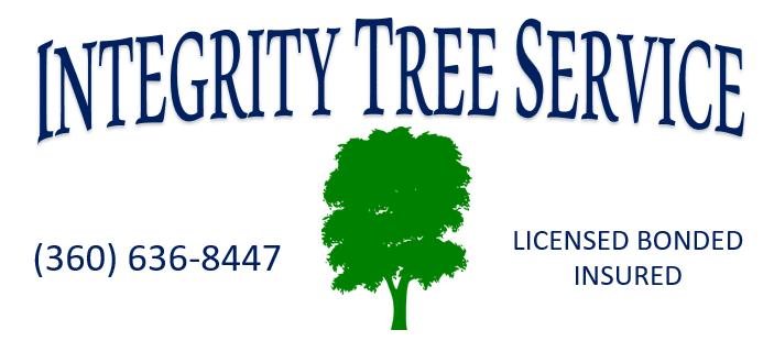 Integrity Arborist