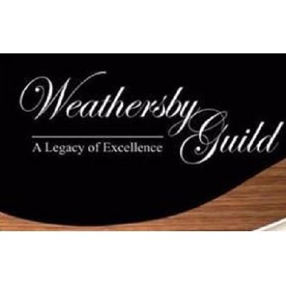 Furniture Repair by Weathersby Guild