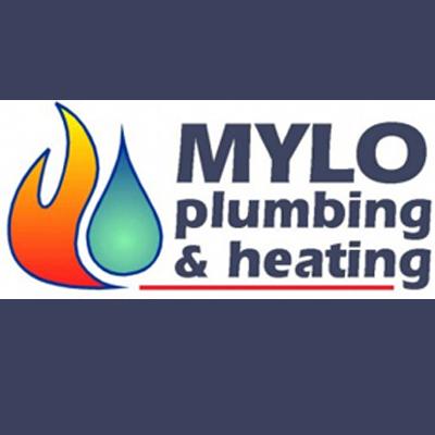 Mylo Plumbing & Heating image 1