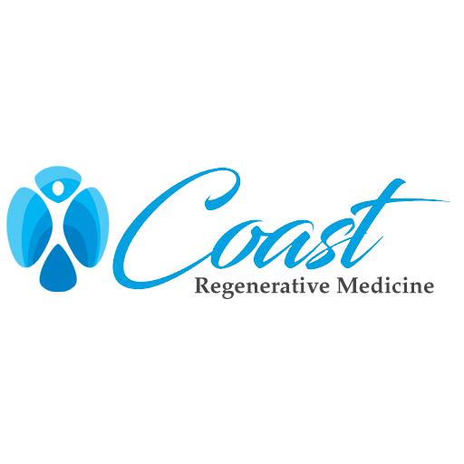 Coast Regenerative Medicine