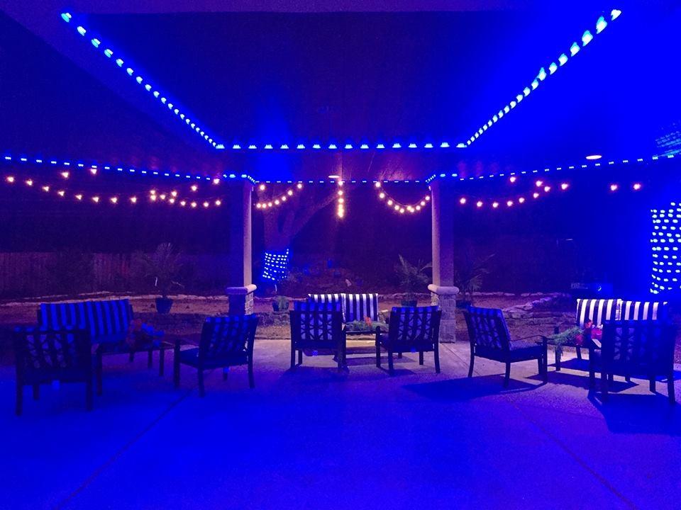 Blue Sky Hookah Lounge image 1