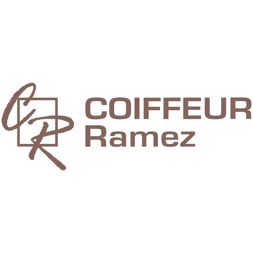 Logo von COIFFEUR RAMEZ