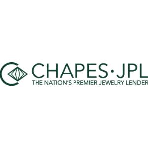 Chapes-JPL