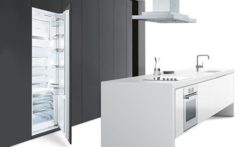 Best Fresno Appliance Repair image 0
