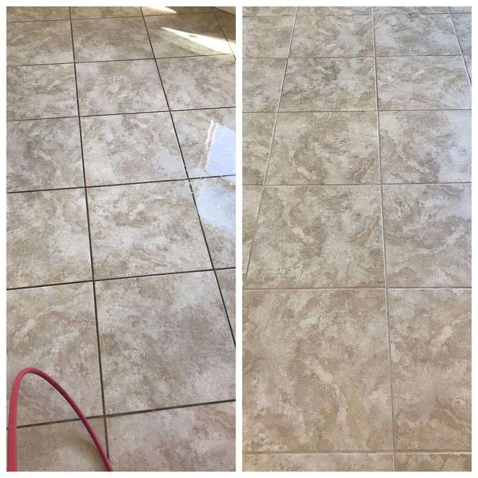 Gsl Carpet Cleaning image 9