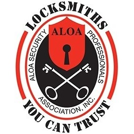 G.C. Lock and Key