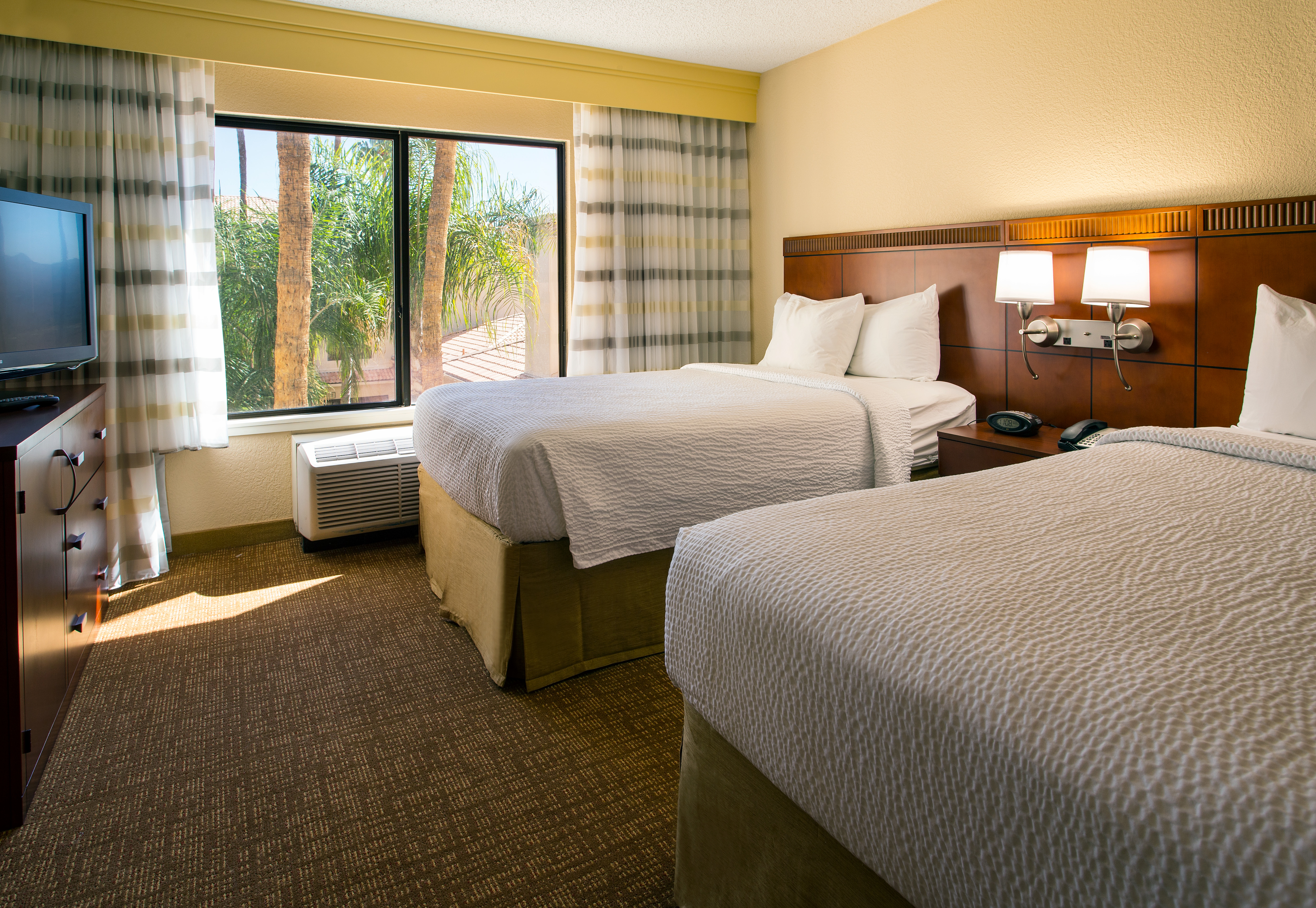 Jw marriott palm springs coupon code