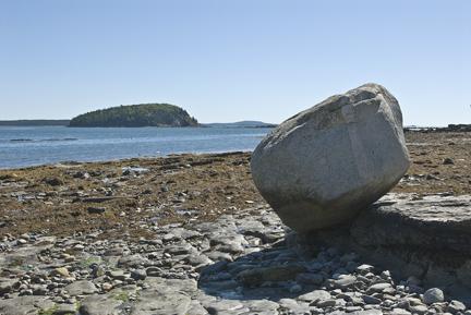 Balance Rock Inn image 17
