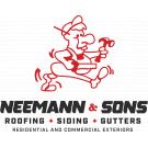 Neemann & Sons Inc.