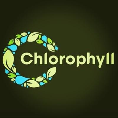 image of Chlorophyll