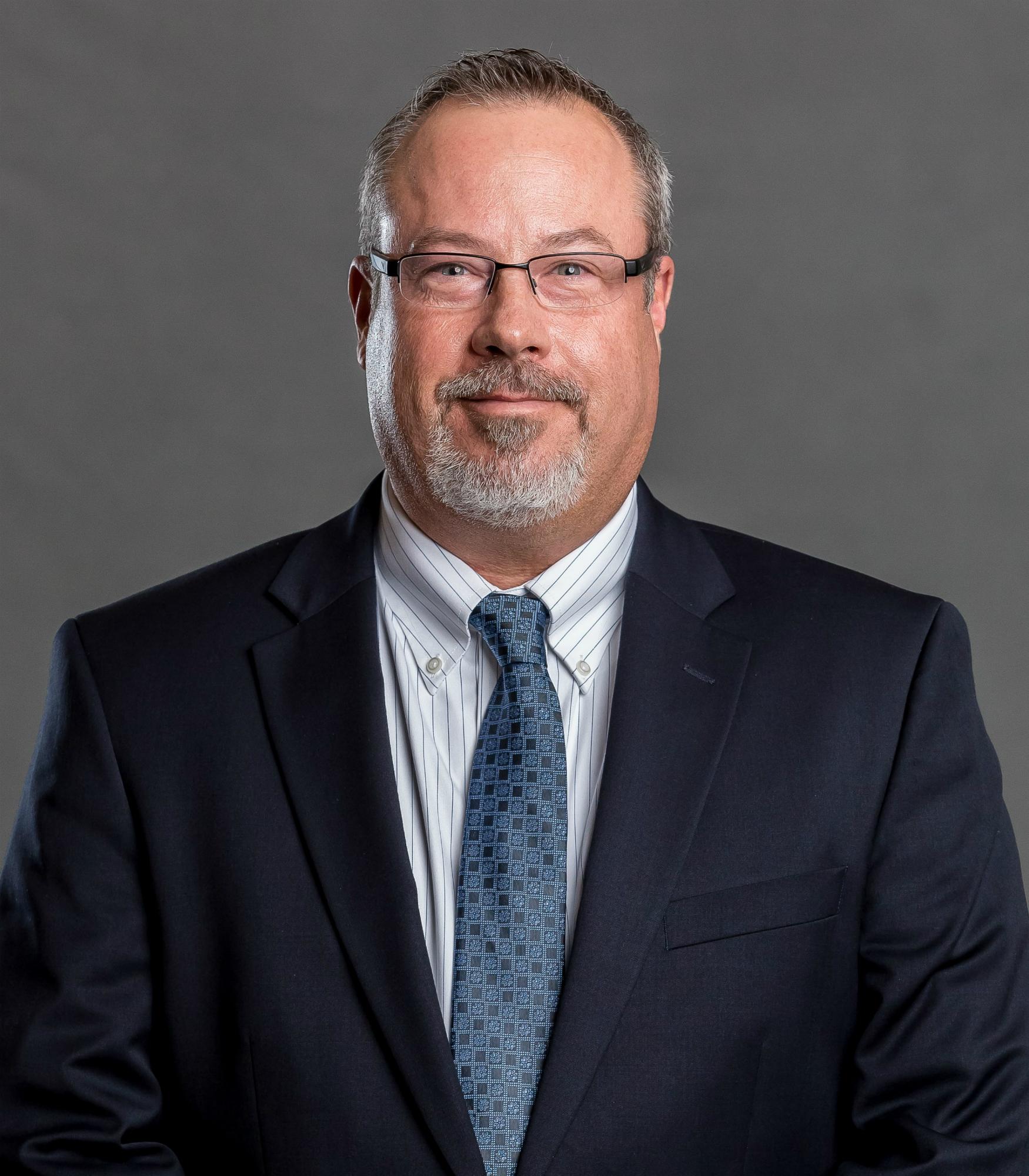 Allstate Insurance Agent: Eric Kyer image 0