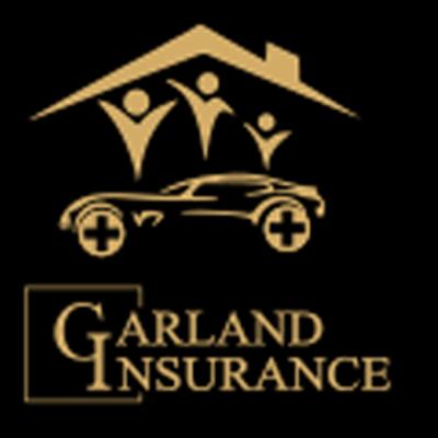 Garland Insurance Inc.