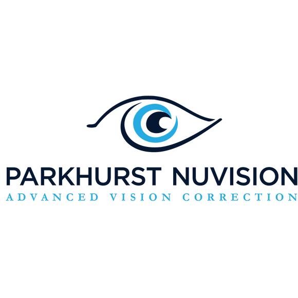 Parkhurst NuVision image 4