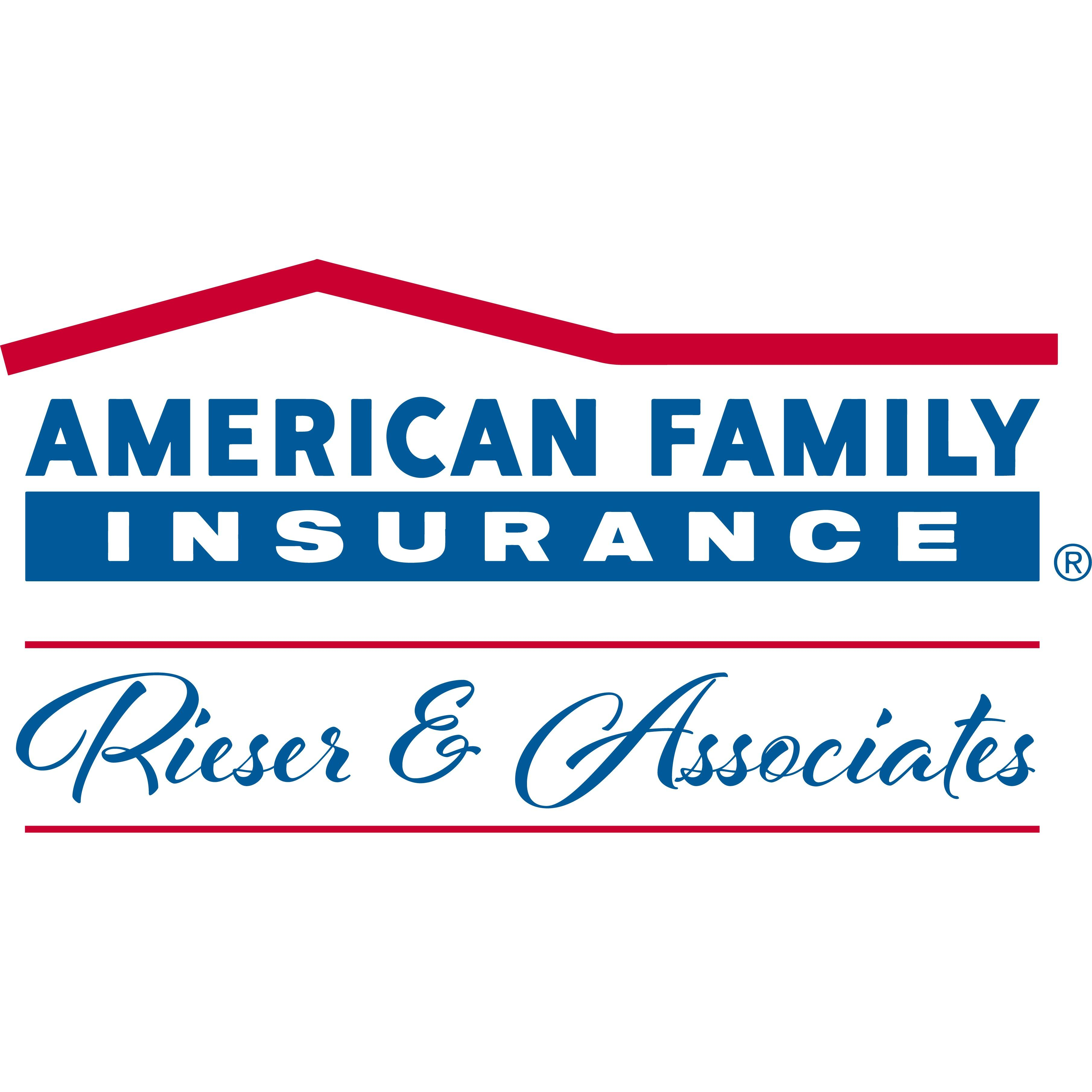 American Family Insurance - Jeff A. Rieser, Inc.