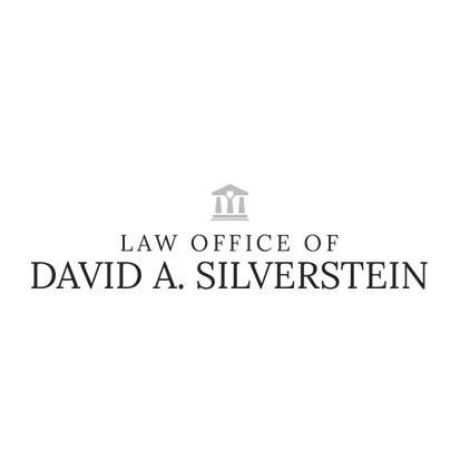 Law Office of David A. Silverstein