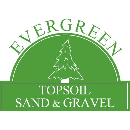 Evergreen Topsoil, Sand & Gravel