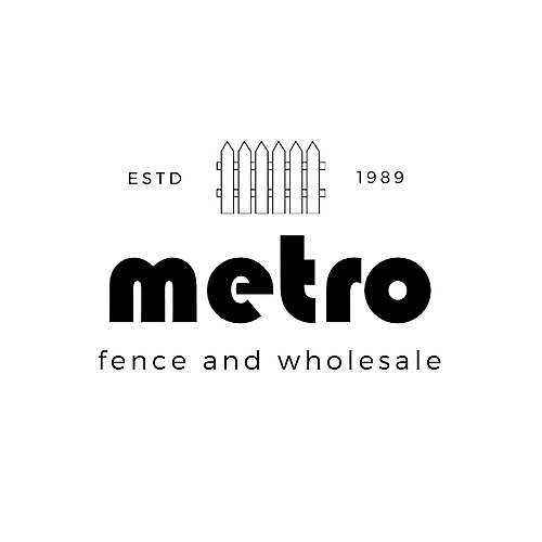 Metro Fence Industries, Inc