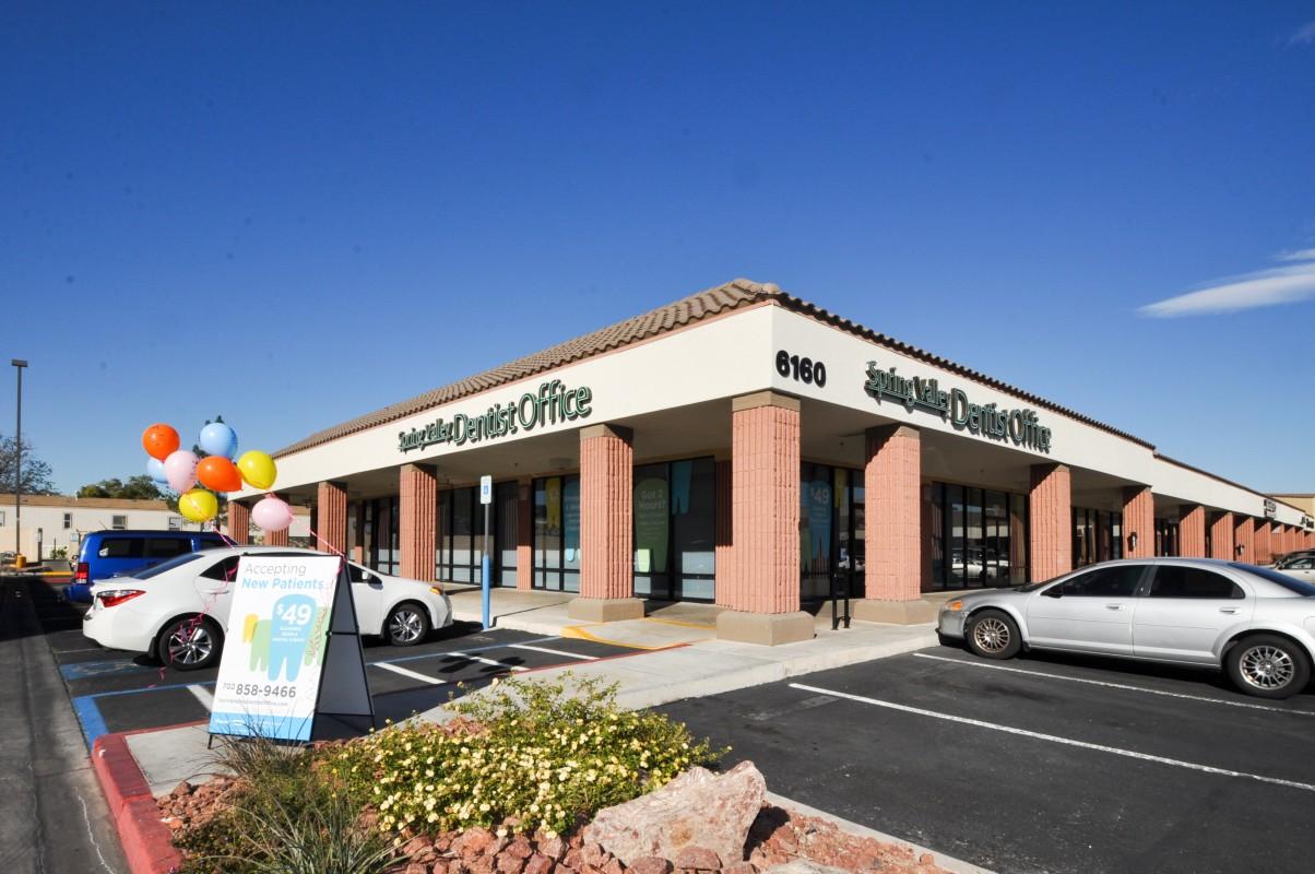 Spring Valley Dentist Office image 7