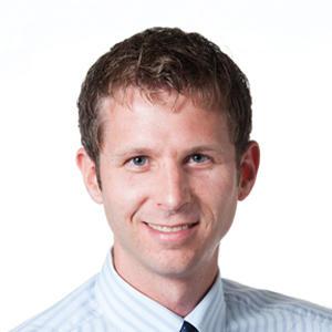 Jeffrey A. Allen, MD image 0