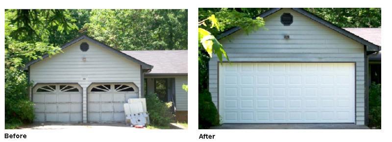 IDC Garage Door, LLC image 1