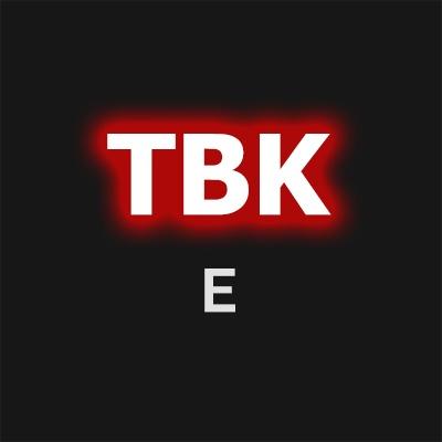 Tbk Enterprise, Inc. image 0