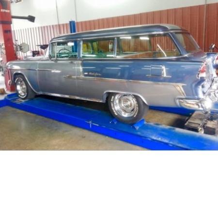 GRAY TIRE AND AUTOMOTIVE (423)477-9339,211 Suncrest St.,Johnson City Tn. 37615. #Tires