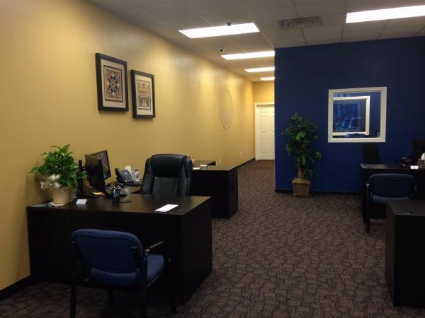 Sarah Prejean: Allstate Insurance image 21