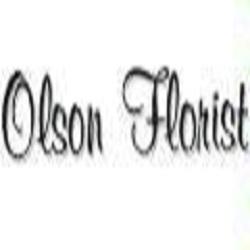 Olson Florist