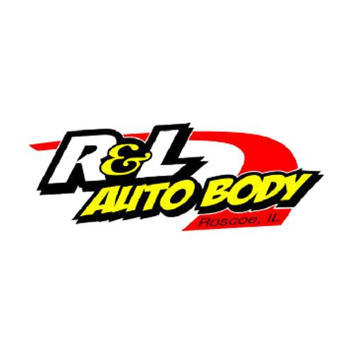 R&L Auto Body