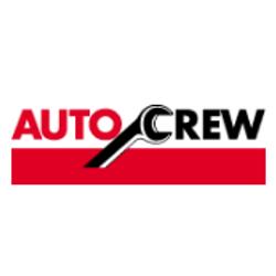Logo von Auto-Crew Frank Kessler