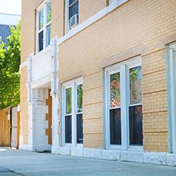 Gateway Foundation Alcohol & Drug Treatment Centers - Chicago Kedzie image 0